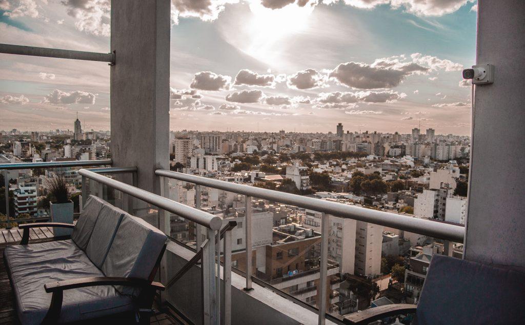 Cómo será el mercado inmobiliario tras la pandemia en 2021