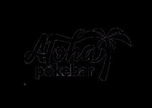 locales_aloha_poke