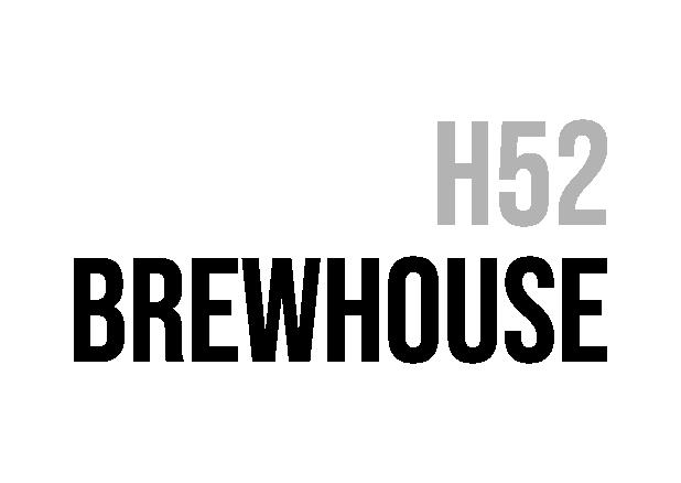 locales_h52-01