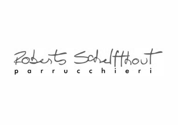 Roberto Schelfthout