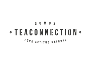 locales_teaconnection