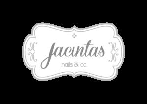logo_jacintas_bn2