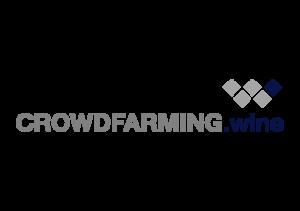 oficinas_chacras_park_crowfarming