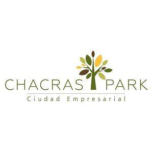 Chacras Park