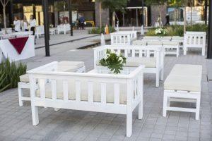 Locales comerciales en Chacras Park