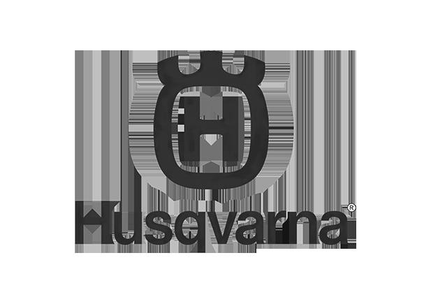 locales_husqvarna