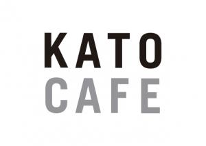 Kato Café