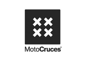 MotoCruces