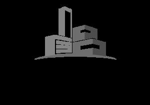 oficinas_chacras_park_balaguer-propiedades