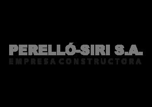 oficinas_chacras_park_perello-siri-constructora